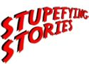 Stupefying stories